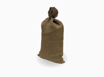 Treated Burlap Sandbags