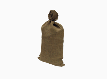 Military Specification Burlap Sandbags