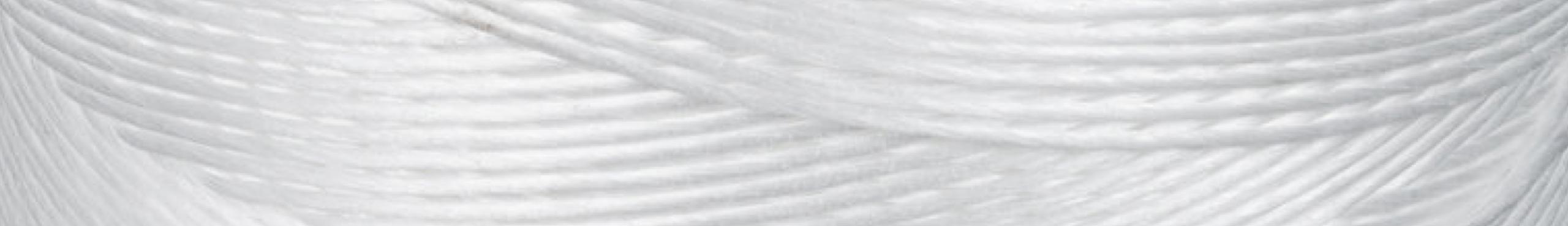 Industrial - Polypropylene Twine