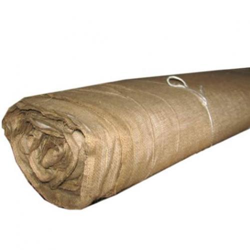 Burlene Burlap Roll