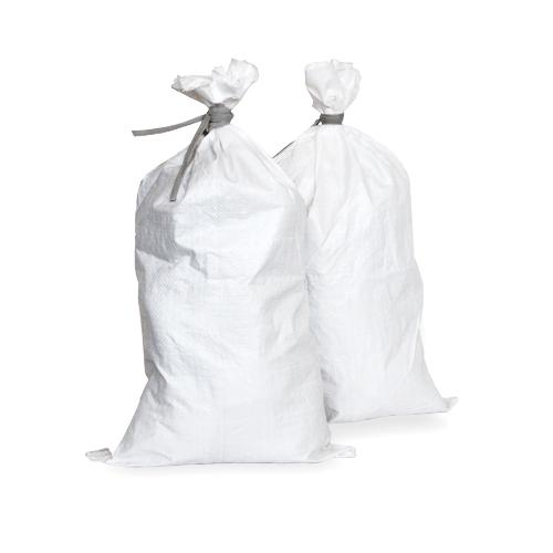 Polypropylene Bags Extrusion Coated
