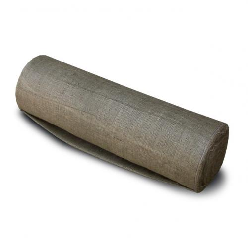 Treated Burlap Windbreak Roll