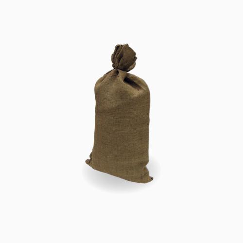 Treated Burlap Sandbags