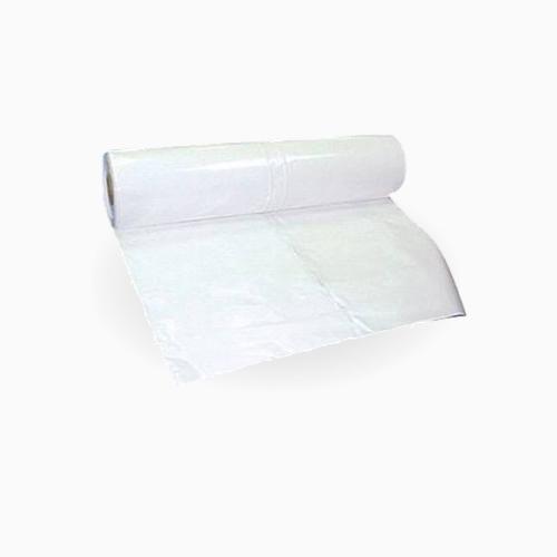 white-poly-shrink-wrap